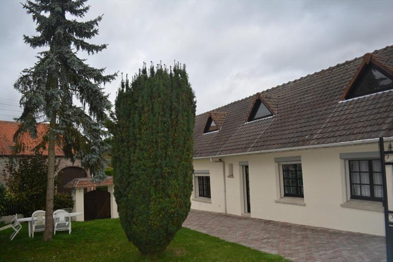 Maisons 224 Vendre 224 Romeries Entre Particuliers Et Agences