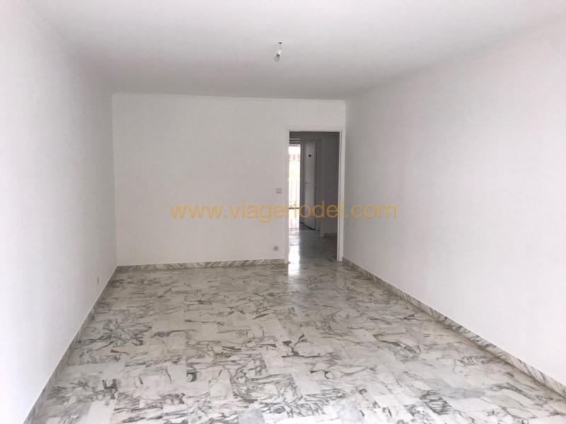 Revenda apartamento Cagnes-sur-mer 240000€ - Fotografia 3
