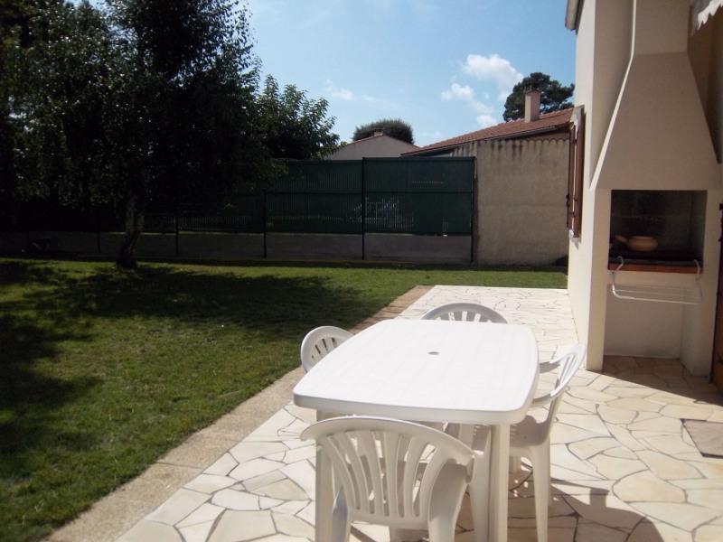 Vente maison / villa Ronce les bains 253250€ - Photo 10