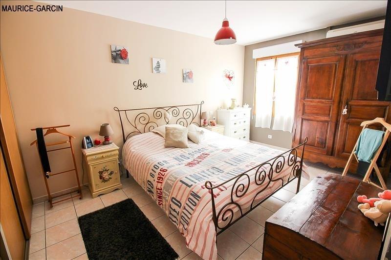 Vente maison / villa Caromb 315000€ - Photo 5