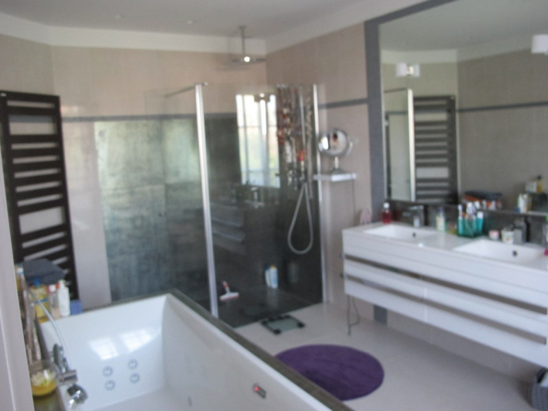 Vente maison / villa Gagny 945000€ - Photo 11