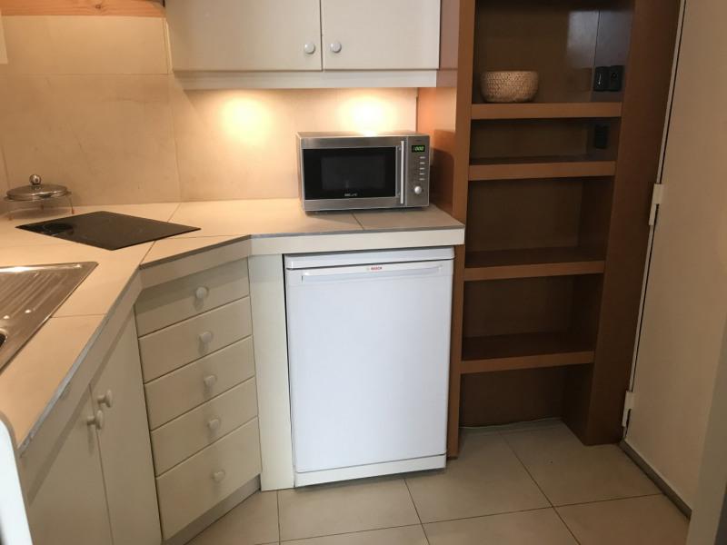 Location appartement Paris 5ème 800€ CC - Photo 3