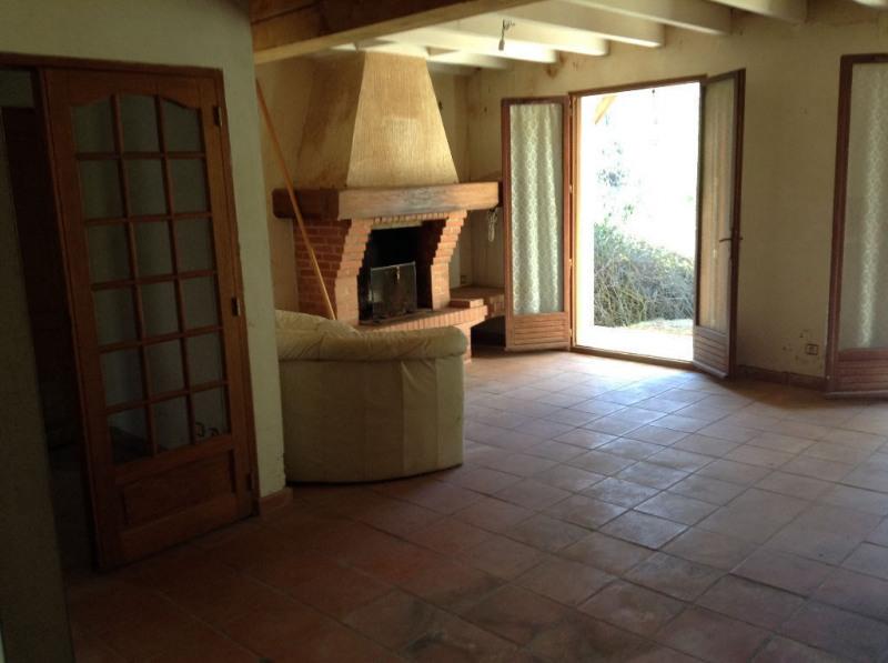Sale house / villa Saint lys 264900€ - Picture 3