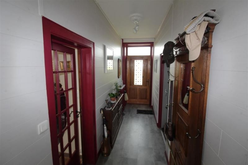 Investment property building Limoges 275000€ - Picture 6