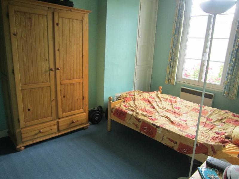 Location appartement Cognac 348€ CC - Photo 3