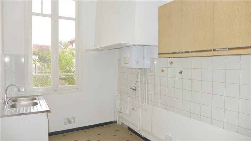 Location appartement Pau 520€ CC - Photo 2