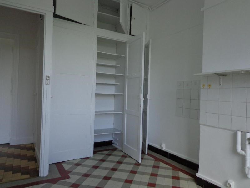 Location appartement Lyon 3ème 950€ CC - Photo 6