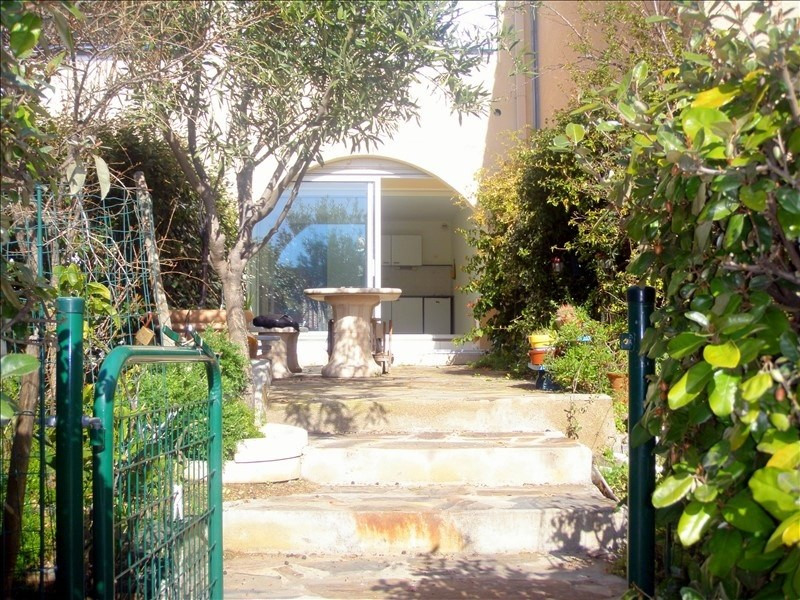 Vente appartement Banyuls sur mer 119000€ - Photo 1