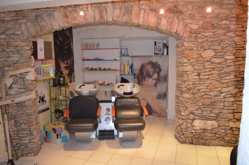 Cession de bail boutique Sarrians 10 700€ - Photo 3