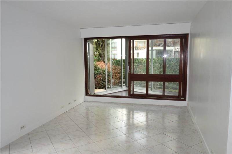 Vente appartement Le chesnay 259 000€ - Photo 2
