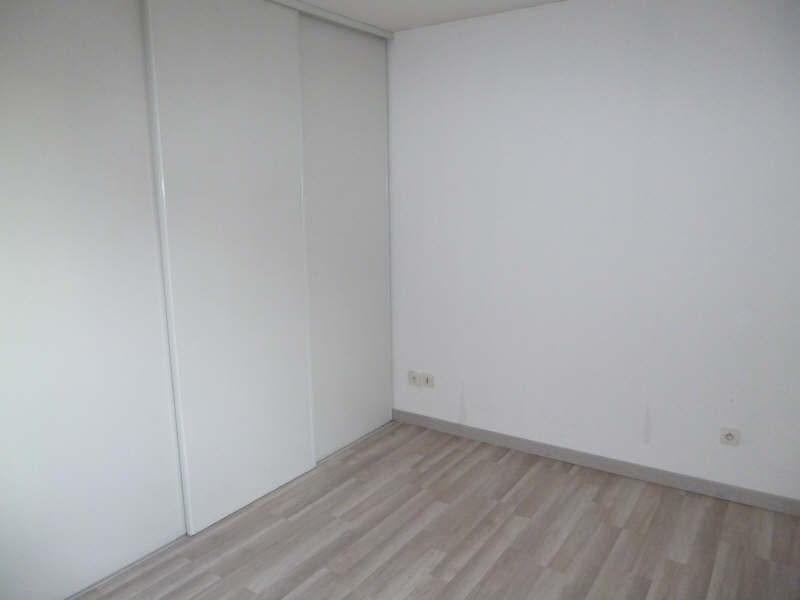 Location appartement Nimes 580€ CC - Photo 4