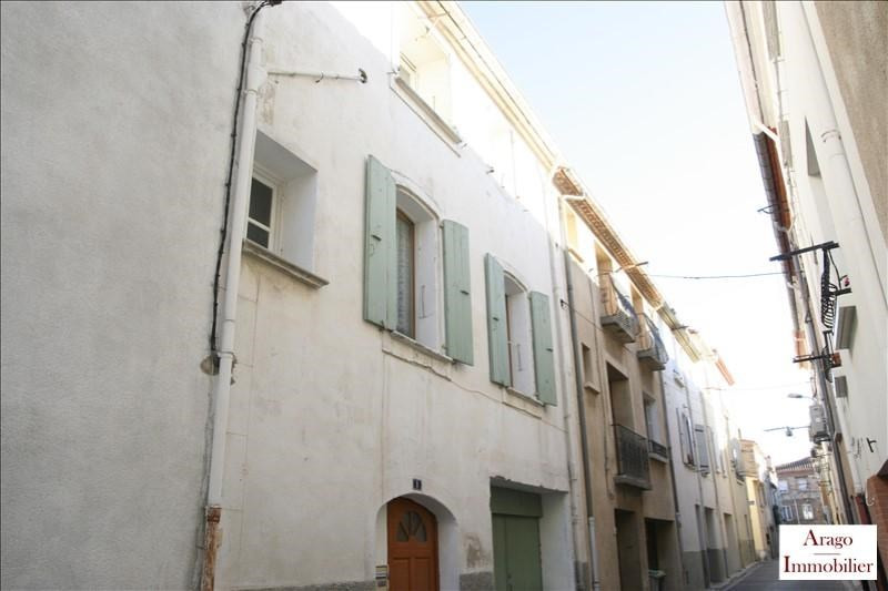 Location appartement Rivesaltes 495€ CC - Photo 7