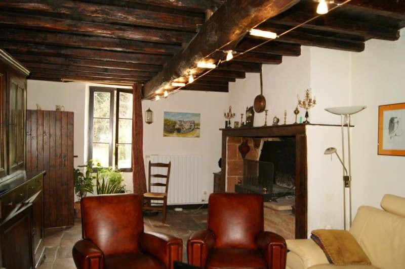 Vente maison / villa 20 mn quint fonsegrives 375900€ - Photo 4