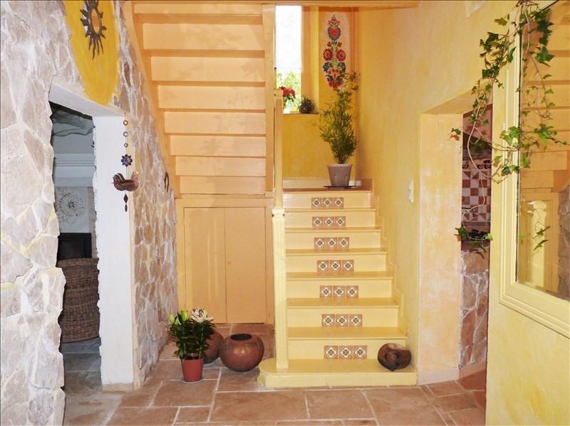 Vente maison / villa Orthez 390000€ - Photo 8