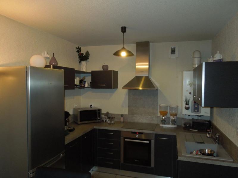 Vente appartement Benesse maremne 184000€ - Photo 2