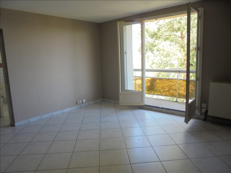 Vente appartement Moulins 88 800€ - Photo 1