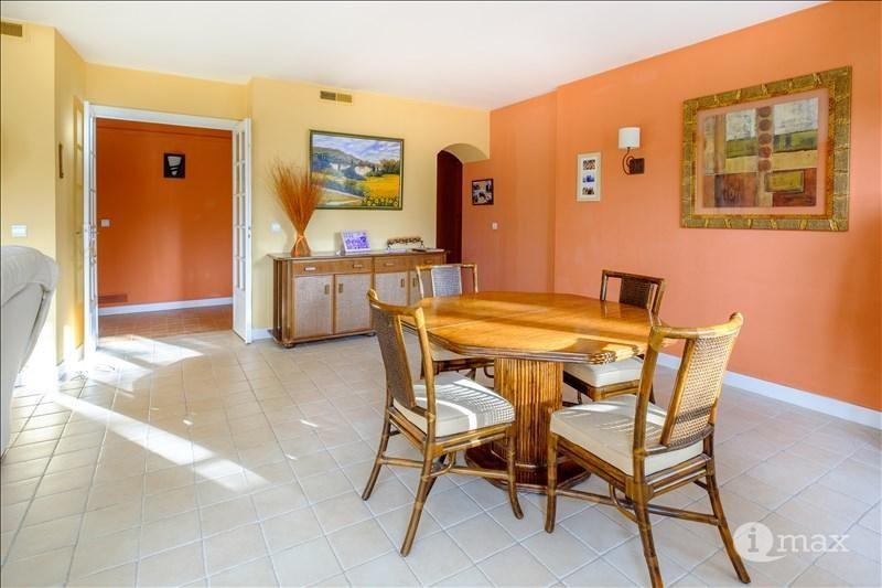 Vente appartement Colombes 405000€ - Photo 2