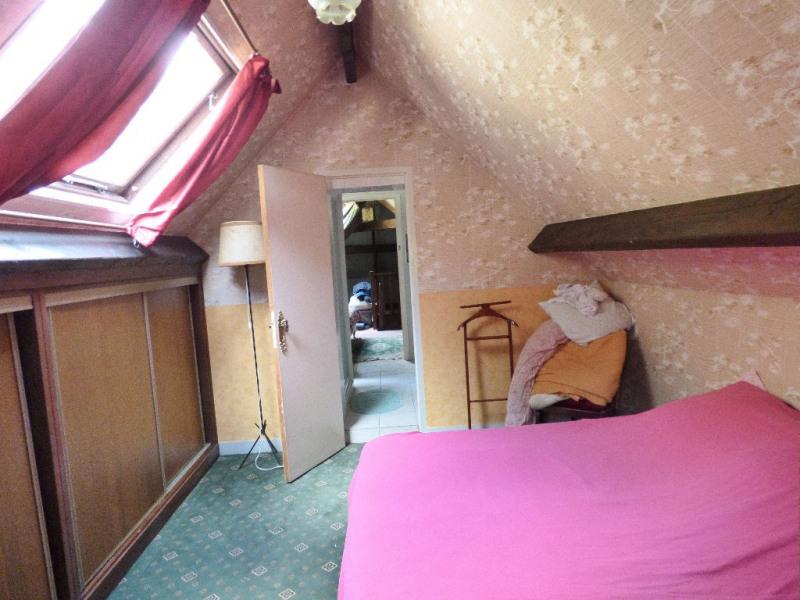 Sale house / villa Les andelys 164000€ - Picture 8