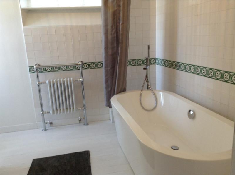 Location appartement Fontainebleau 1350€ CC - Photo 17