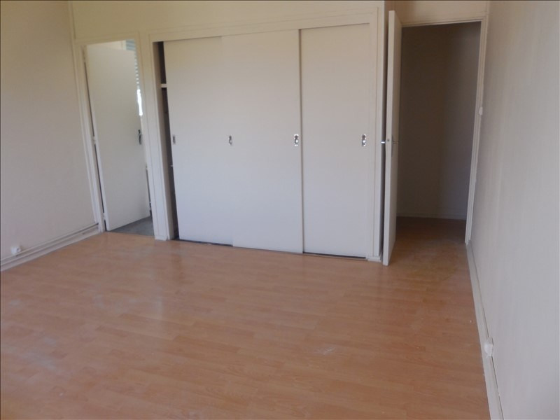 Sale apartment Toulouse 74 200€ - Picture 3