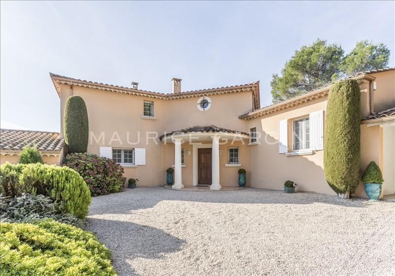 Venta de prestigio  casa Piolenc 660000€ - Fotografía 1