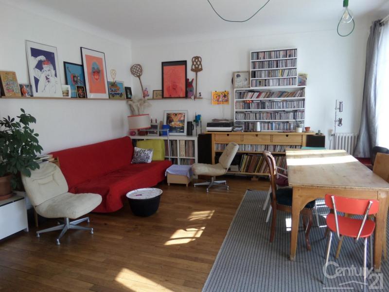 出租 公寓 Caen 904€ CC - 照片 3