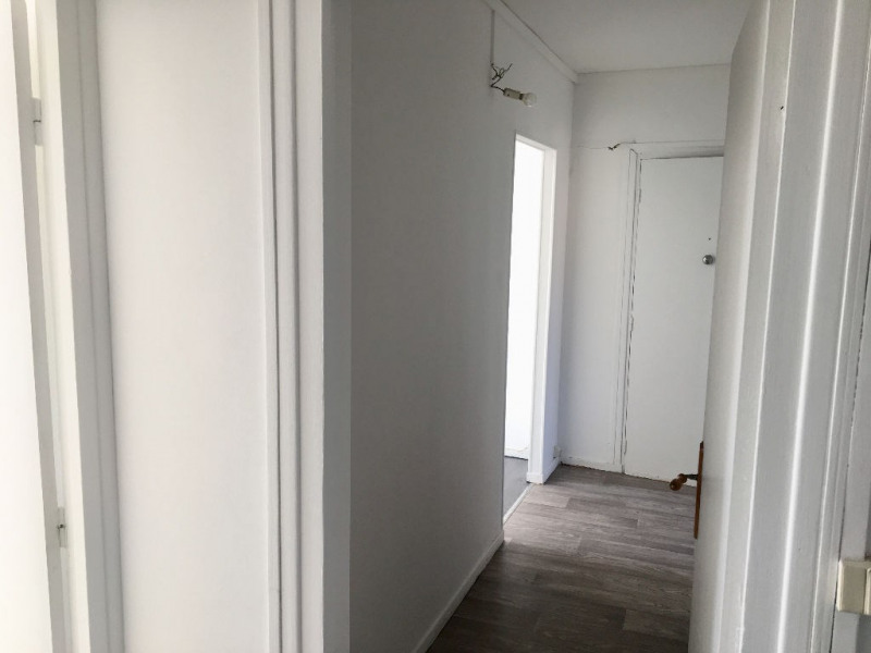 Vente appartement Beauvais 66 000€ - Photo 4