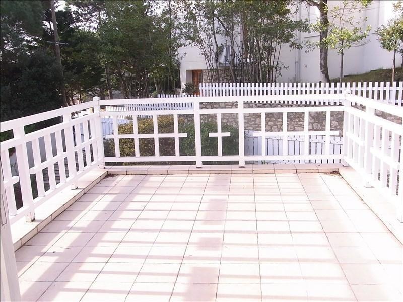 Sale house / villa Royan 469000€ - Picture 8