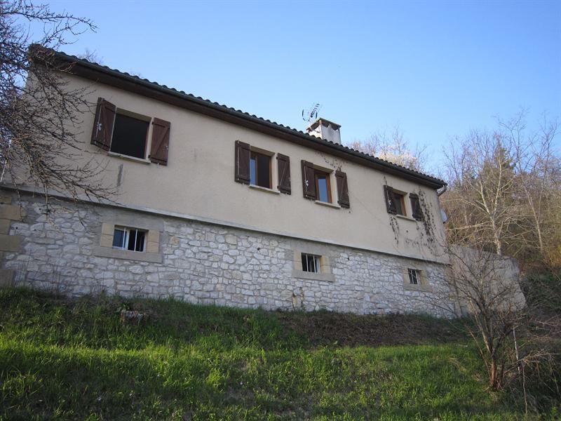 Vente maison / villa St cyprien 128000€ - Photo 4