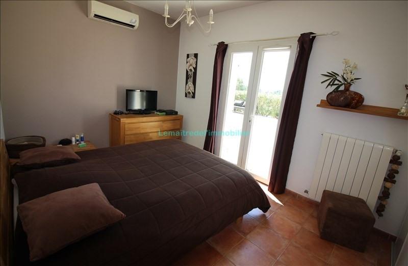 Vente de prestige maison / villa Peymeinade 750000€ - Photo 10