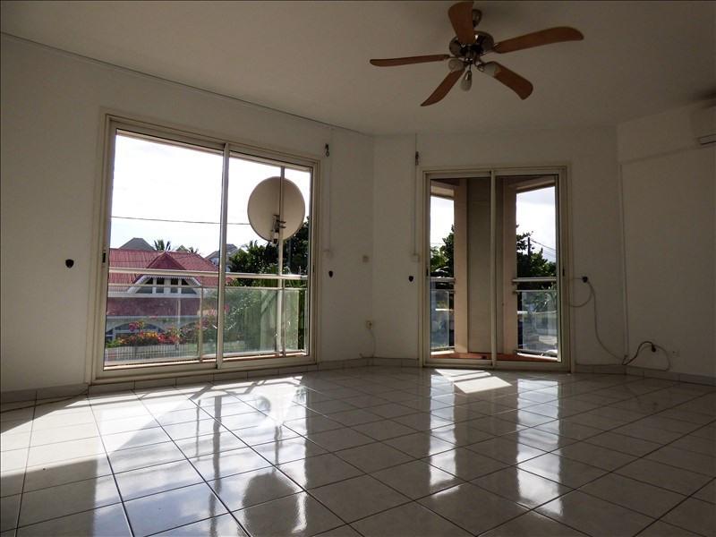 Alquiler  apartamento Saint pierre 700€ CC - Fotografía 1