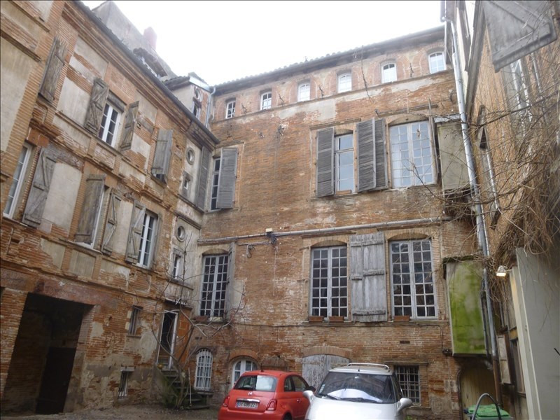 Sale apartment Toulouse 369 500€ - Picture 7