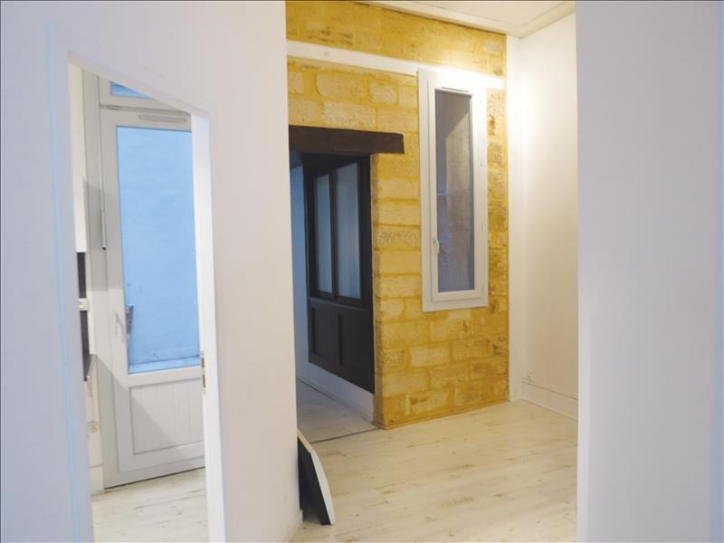 Sale apartment Montpellier 265 000€ - Picture 4
