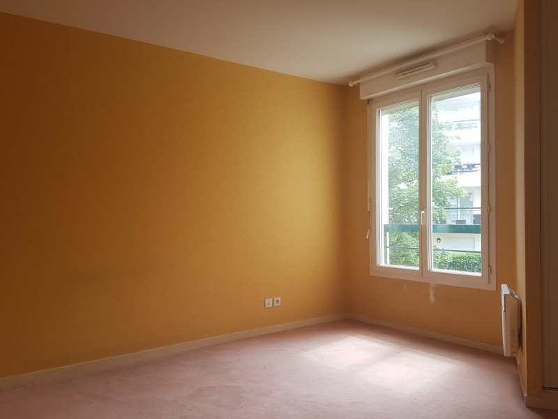 Vente appartement Le plessis-trévise 214 000€ - Photo 5