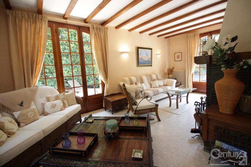 Revenda casa St arnoult 500000€ - Fotografia 2