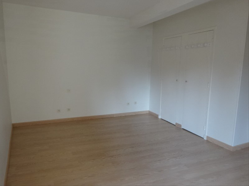 Vente appartement Toulouse 322 000€ - Photo 7