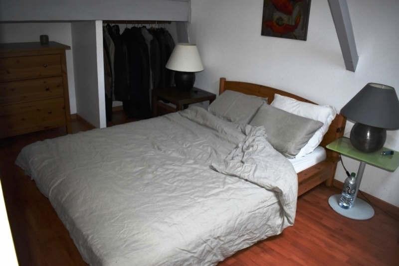 Vente appartement Bordeaux 344500€ - Photo 4