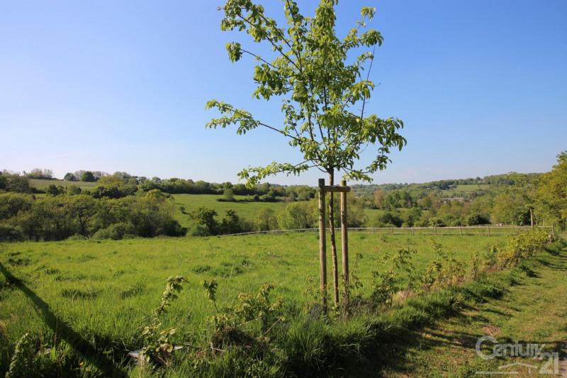 Verkauf grundstück Gonneville sur mer 155000€ - Fotografie 1