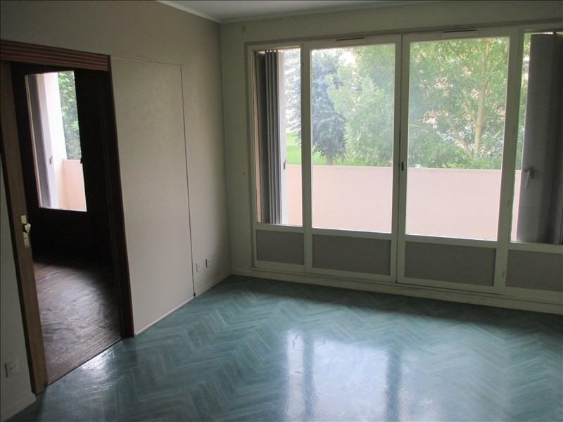 Vente appartement St quentin 39600€ - Photo 3