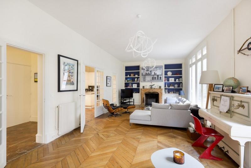 Престижная продажа дом Neuilly-sur-seine 3780000€ - Фото 9