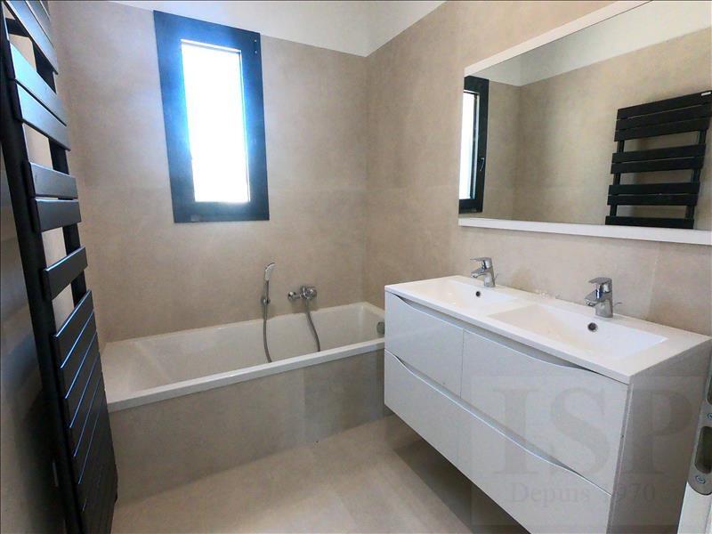Rental house / villa Luynes 3000€ CC - Picture 11