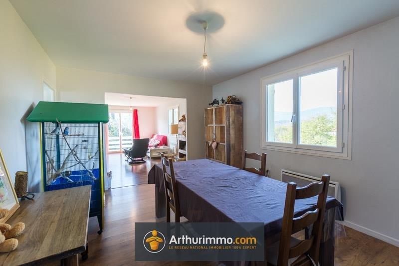 Vente maison / villa Belley 215000€ - Photo 4