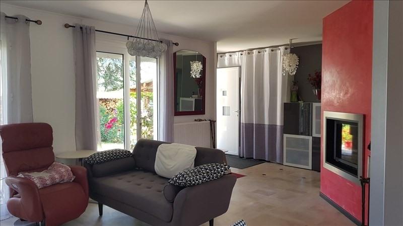 Vente maison / villa Smarves 249900€ -  2