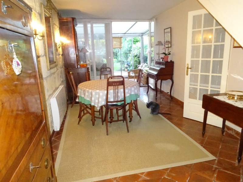 Vente de prestige appartement Bordeaux 555 000€ - Photo 11