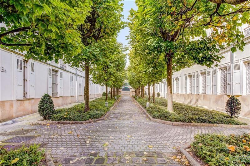 Vente de prestige appartement Paris 8ème 1395000€ - Photo 10
