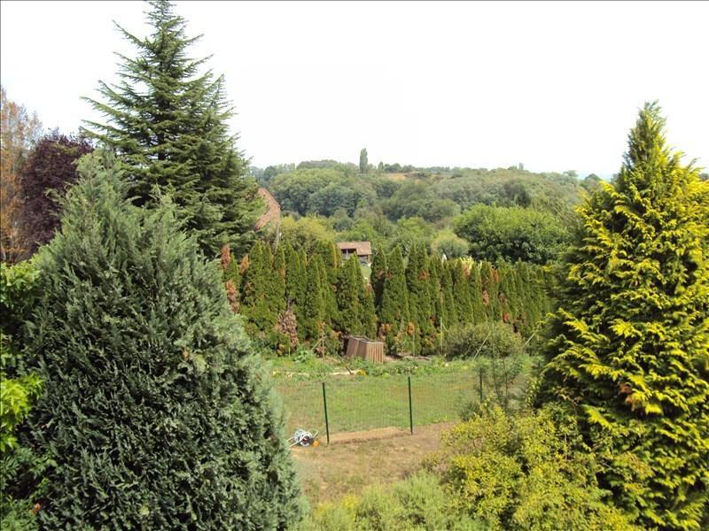 Vente maison / villa Zimmersheim 299000€ - Photo 2