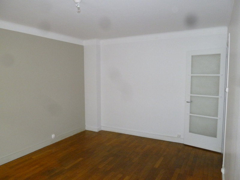 Location appartement Oullins 497€ CC - Photo 4