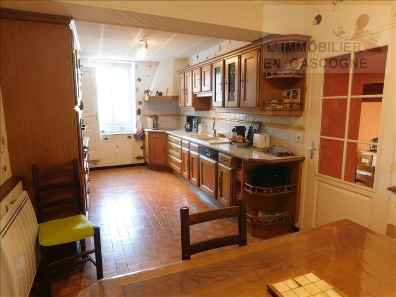 Sale house / villa Auch 218000€ - Picture 2