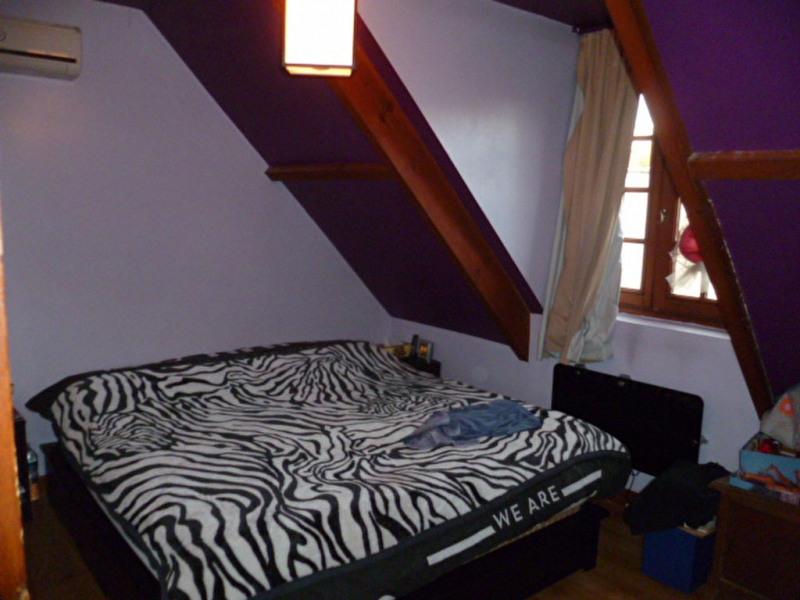 Vente maison / villa Pommeuse 332000€ - Photo 9