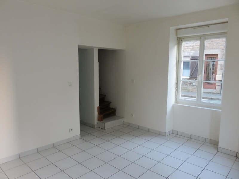 Vente maison / villa Alencon 84800€ - Photo 3